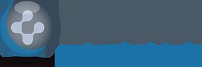 LA-Web-Logo